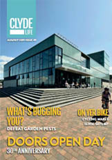 Clyde Life Issue 49
