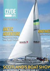 Clyde Life Issue 50