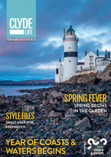 Clyde Life Issue 52