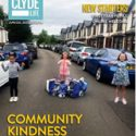 Clyde Life Issue 53